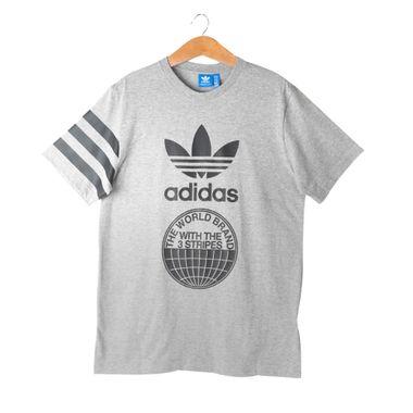 Camiseta-adidas-Street-Masculina