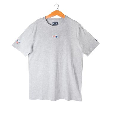 Camiseta-New-Era-Mini-Logo-New-England-Patriots-Masculino
