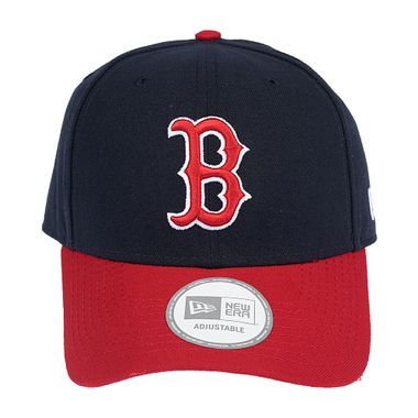 Bone-New-Era-9Forty-Hc-Sn-Basic-Otc-Boston-Red-Sox-Masculino