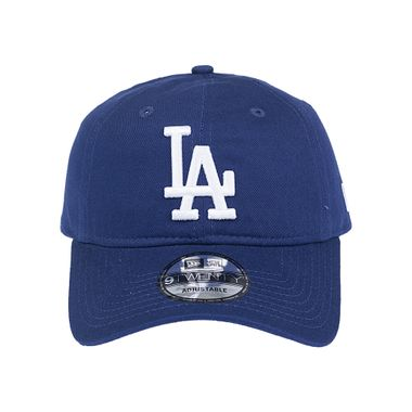 Bone-New-Era-9Twenty-Los-Angeles-Dodgers-Masculino