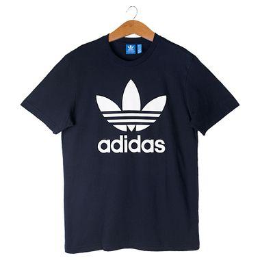 Camiseta-adidas-Trefoil-Masculina