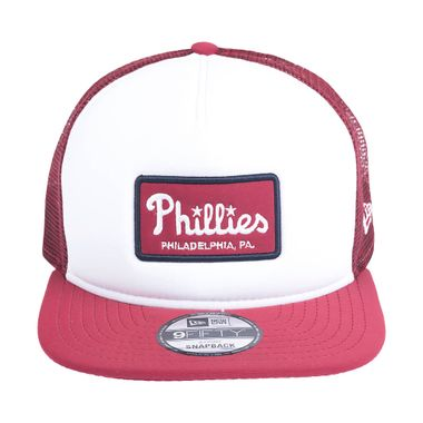 Bone-New-Era-9Fifty-Af-Sn-Philadelphia-Phillies-Masculino