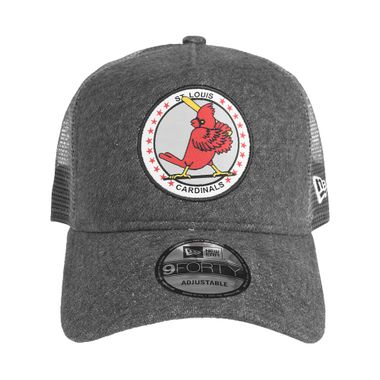 Bone-New-Era-9Forty-Af-Sn-Vintage-Saint-Louis-Cardinals-Masculino