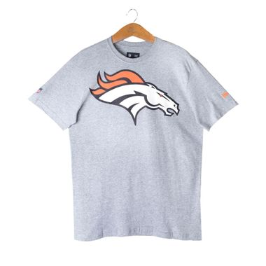 Camiseta-New-Era-Denver-Broncos-Masculino