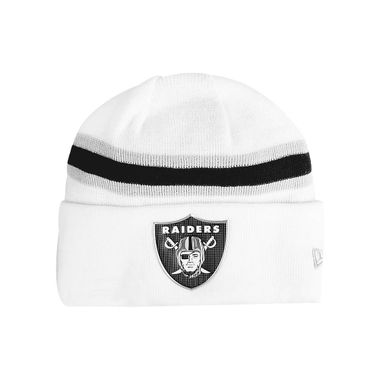 Gorro-New-Era-Color-Rush-Otc-Oakland-Raider-Masculino