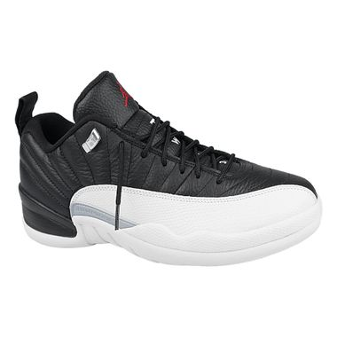 Tenis-Nike-Air-Jordan-12-Retro-Low-Masculino