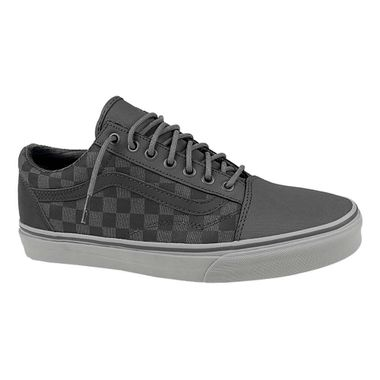 Tenis-Vans-Old-Skool-Dx-Masculino