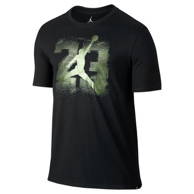 Camiseta-Nike-Air-Jordan-13-Elevated-Masculina