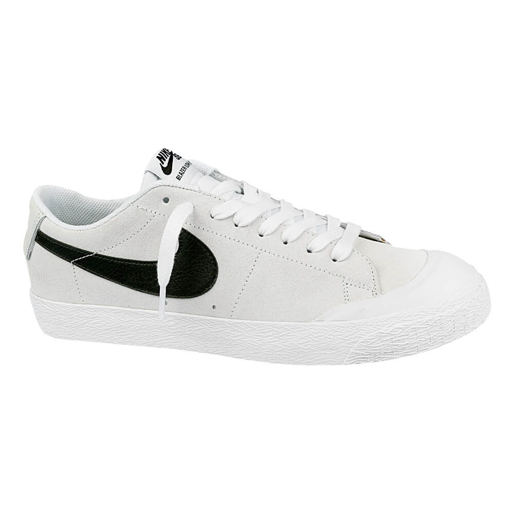 d645bad5fbb nike sb blazer low
