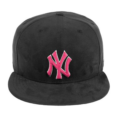 Bone-New-Era-9FIFTY-Overlight-New-York-Yankees-Masculino