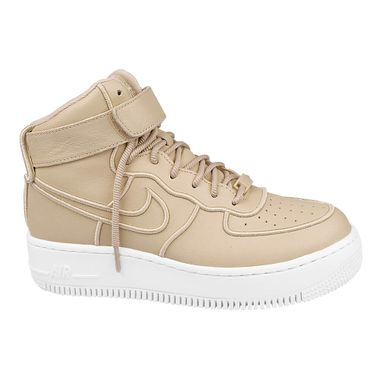 Tenis-Nike-Air-Force-1-Utep-Hi-Feminino