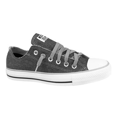 Tenis-Converse-Chuck-Taylor-All-Star