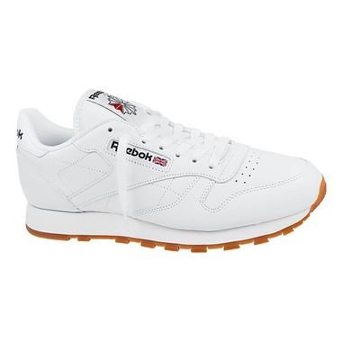 Tenis-Reebok-CL-Leather-Masculino