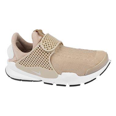 Tenis-Nike-Sock-Dart-Jacquard-Feminino