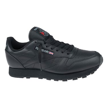 Tenis-Reebok-Classic-Leather-Masculino