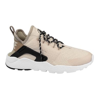 Tenis-Nike-Air-Huarache-Run-Ultra-SE-Feminino