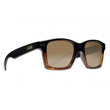 Oculos-Evoke-Trigger-Black-Turtle-Gold-Brown-Gradient
