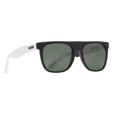 Oculos-Evoke-Haze-Black-Temple-White-Matte-G15-Total