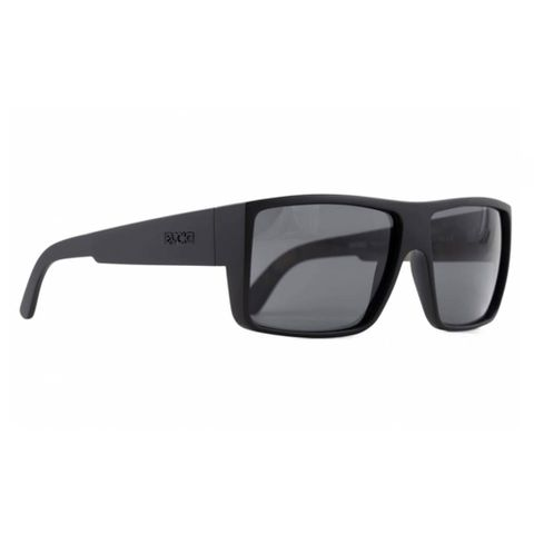 Oculos-Evoke-TheCode-Pedro-Barros-Black-Camouflage-Gray-Total