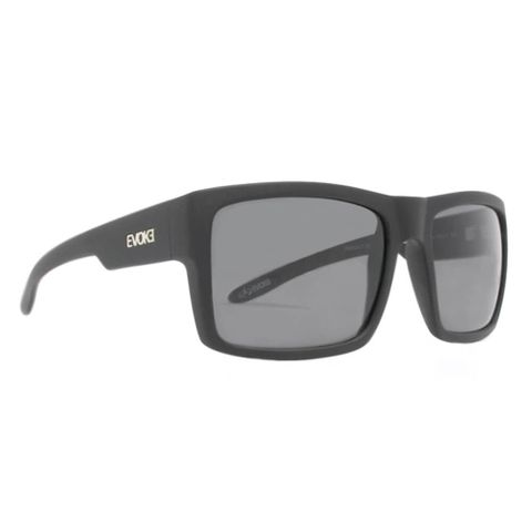 Oculos-Evoke-The-Code-Black-Matte-Gray-Polarized
