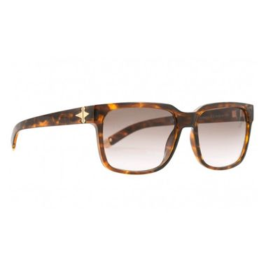 Oculos-Evoke-Capo-VI-Turtle-Brown-Gradient