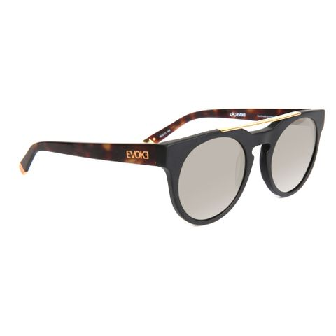 Oculos-Evoke-Upper-III-Black-Matte-Gold-G15-Total