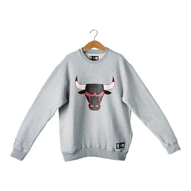 Blusao-New-Era-Careca-Basico-Chicago-Bulls-Masculino