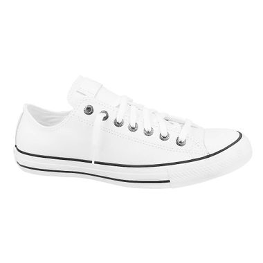 Tenis-Converse-Chuck-Taylor-All-Star-OX