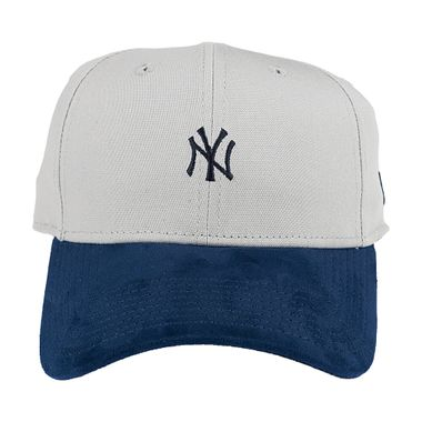 Bone-New-Era-39Thirty-D-SMS-Lic-New-York-Yankees-Masculino