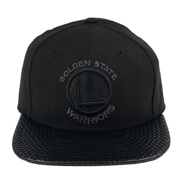 Bone-New-Era-9Fifty-Of-Sn-Black-Geo-Visor-Golden-State-Warriors-Masculino