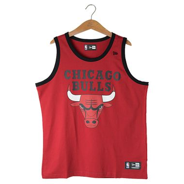 Regata-New-Era-Chicago-Bulls-Masculina