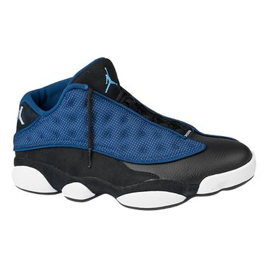 Tenis-Nike-Air-Jordan-13-Retro-Low-Masculino