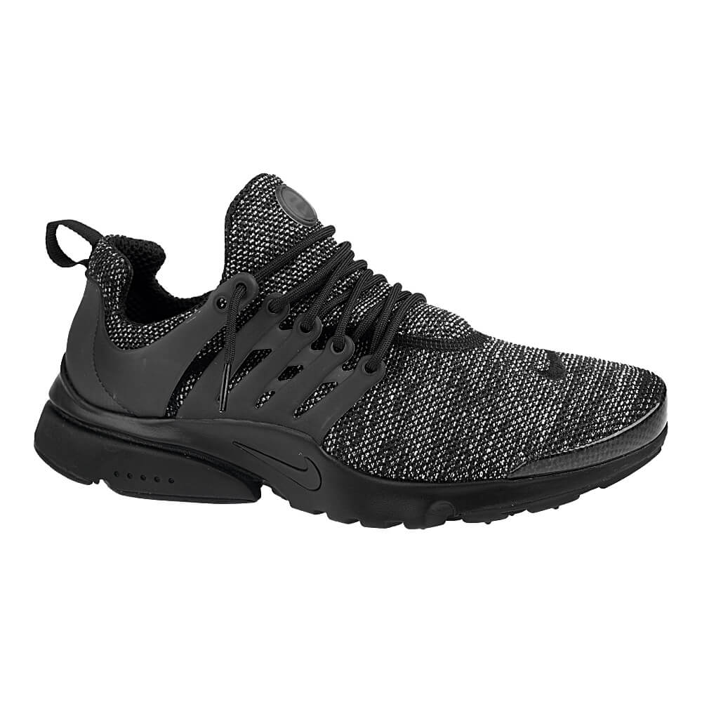 Tenis-Nike-Air-Presto-Ultra-Breathe-Masculino