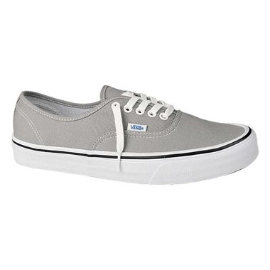 Tenis-Vans-Authentic-44-Dx