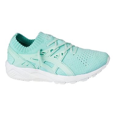 Tenis-Asics-Gel-Kayano-Trainer-Knit-Low-Feminino