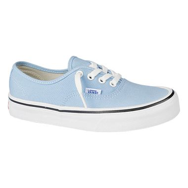 Tenis-Vans-Authentic-44-Dx-Feminino