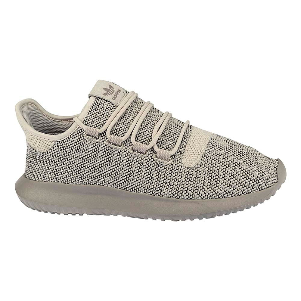 new style d6a00 2ab27 Purchase Adidas Nmd R2 Us 9.5 Au Yeezy