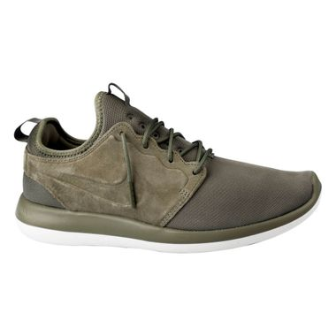 Tenis-Nike-Roshe-Two-Breathe-Masculino