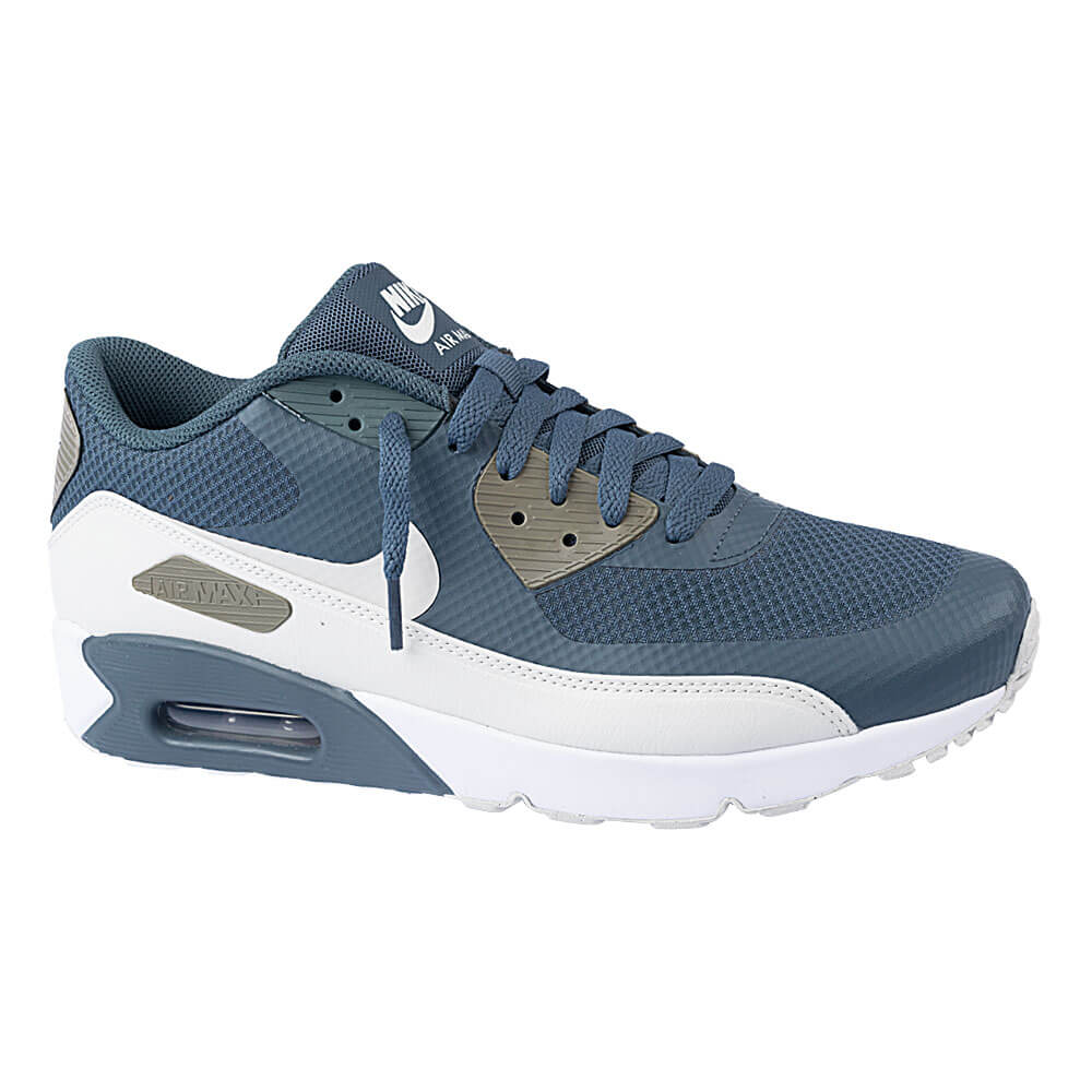 the best attitude 201fb a9552 ... Tênis Nike Air Max 90 Ultra 2.0 Essential Masculino .