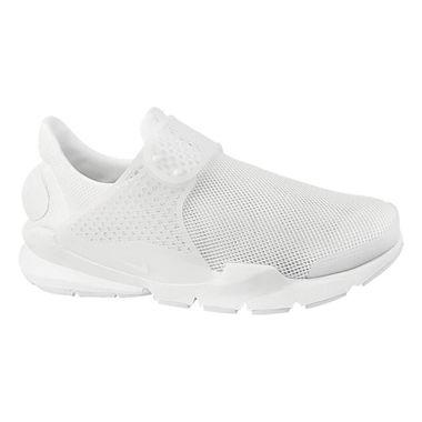 Tenis-Nike-Sock-Dart-Breathe-Feminino