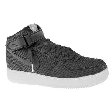 Tenis-Nike-Air-Force-1-MID-07-Lv8-Masculino