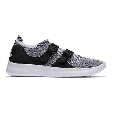Tenis-Nike-Air-Sock-Racer-Flyknit-Feminino