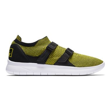 Tenis-Nike-Air-Sock-Racer-Flyknit-Masculino
