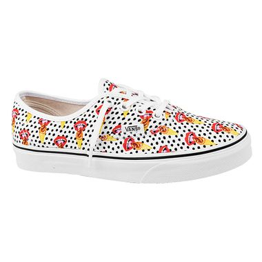 Tenis-Vans-Authentic-Feminino