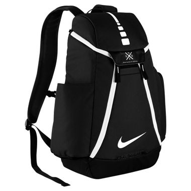 Mochila-Nike-Hoops-Elite-Max-Air-Team-2-0-Basketball