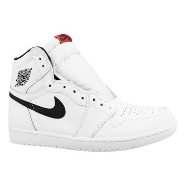 Tenis-Nike-Air-Jordan-1-Retro-High-OG-Masculino