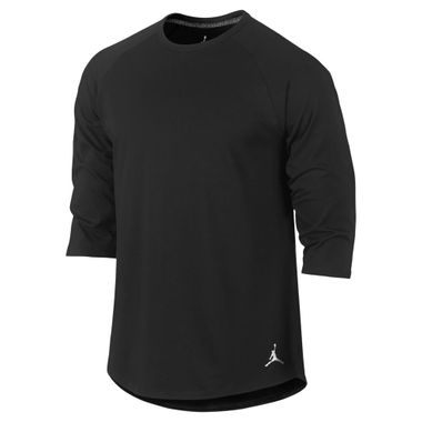Camiseta-Nike-Jordan-23-True-Pure-Money-Masculina