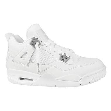 Tenis-Nike-Air-Jordan-4-Retro-GS-Infantil