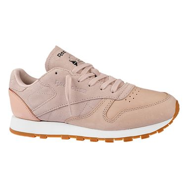 Tenis-Reebok-CL-Leather-Golden-Neutrals-Feminino