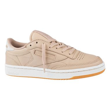Tenis-Reebok-Club-C-85-Diamond-Feminino